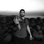 Daufuskie Island Fishing