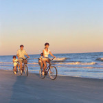 bike tour daufuskie island
