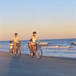 bike tour daufuskie island