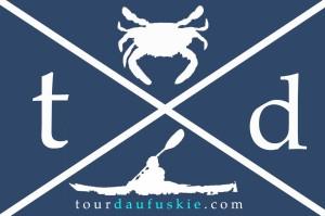 Tour Daufuskie Logo