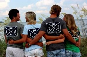 tour daufuskie island clothing