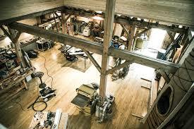 Daufuskie Island Wine and Woodworks