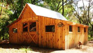 green-wood-farm-goat-barn-2