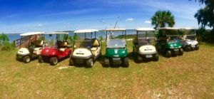 best-golf-cart