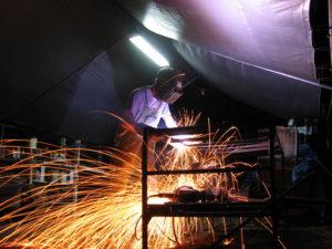 welding0014_2