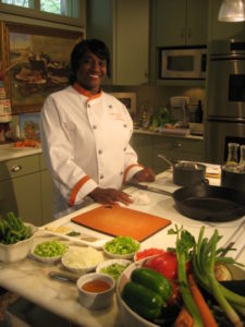Sallie-Ann-Robinson-cooking-018-768x1024-671x895