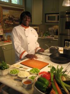 Sallie-Ann-Robinson-cooking-018-768x1024-671x895